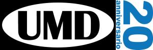 umd_logo_20anniversario